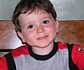 Sebastian June 1 2008_edited-1