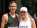 David Kristin Marathon_edited-1