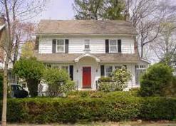 Home Sweet House