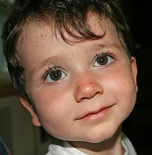 Sebastian Eyes