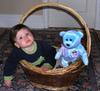 Easter_sebasket_2007