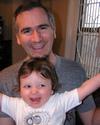 Dad_and_seb_41507_2