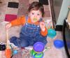 Helping_mom_bake_42907_2