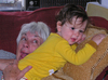 Fun_with_grandma_6907