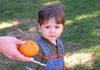 A_pumpkin_for_our_punkin