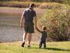 Seb_and_dad_102107