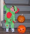 Happy_halloween_edited2