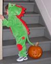 Seb_and_pumpkin