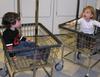 Bumper_laundry_carts