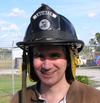 Fireman_david_at_your_service