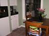 Kitchen_work_in_progress
