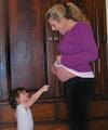 28_weeks_seb_and_mom_12108_3