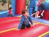 Sebastian_in_the_bouncy_house