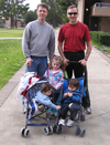 The_boys_and_their_kids