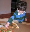 Pizza_2808