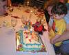 Happy_birthday_to_you_