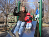Sliding_with_dad