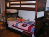 Hooray_for_bunk_beds_031508_2