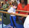 Parallel_bars_2