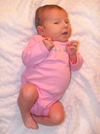 Baby_camille_041708