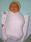 Burrito_baby