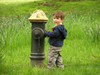 Fire_hydrant_3