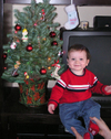 Babys_first_christmas_final