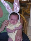 Babys_first_easter
