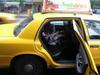 Cab_ride_june_24