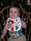 Christmas_eve_2006