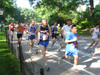 Fathers_day_race