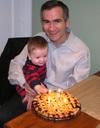 Happy_birthday_dad_edited1_2