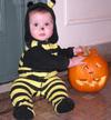 Happy_halloween_1