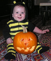Happy_halloween_2_edited2
