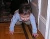 He_crawls_1407