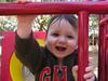Playground_fun_20707