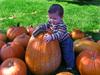 Pumpkin_standing_edited1
