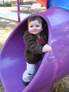 Purple_play