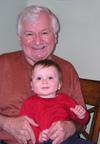 Seb_and_grandpere_thanksgiving_06