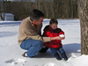Snow_with_dad_21807