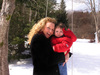 Snow_with_mom_21807