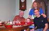 Thanksgiving_2006